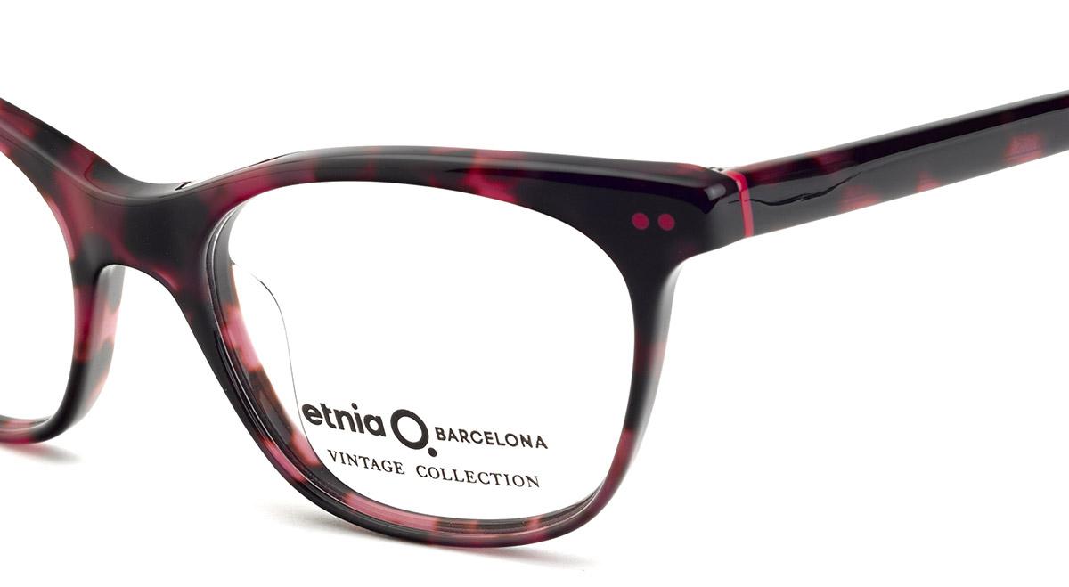 8cc5d9a8de67e4 Etnia Barcelona Florentin   Onlookers