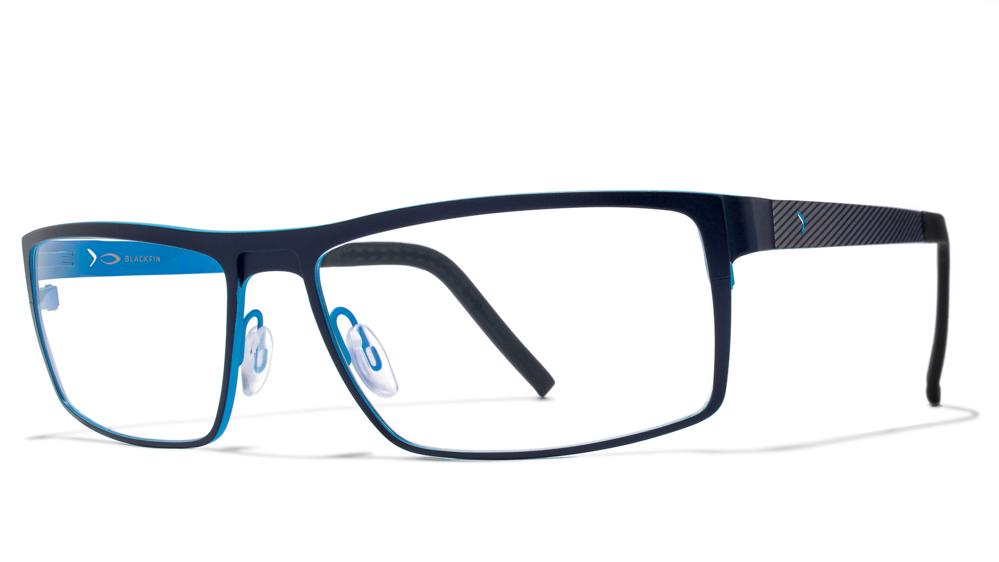 0195d032e9 Titanium Frame Glasses Uk « One More Soul