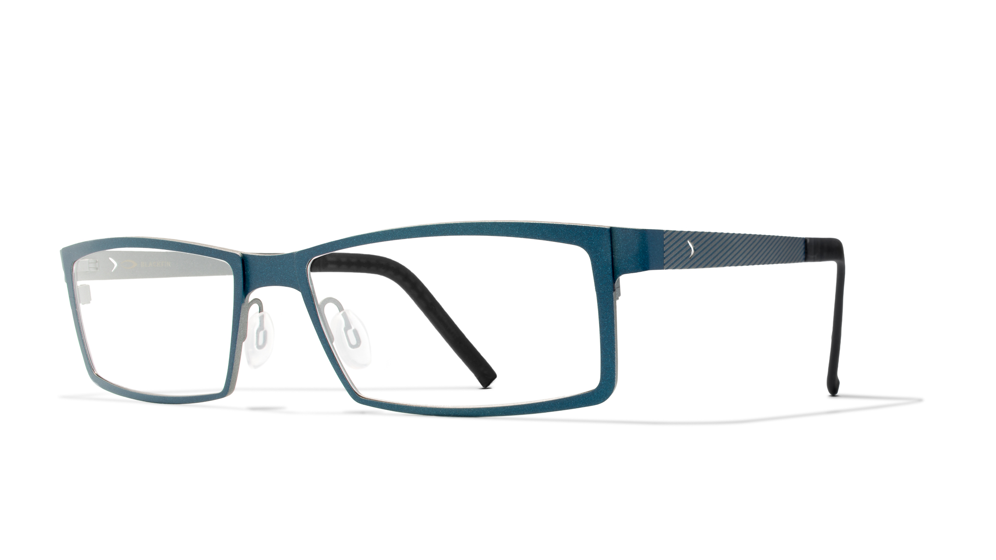 34312f6d902 View a selection of our range of Blackfin glasses below